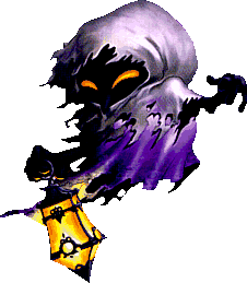 File:Poe Artwork (Ocarina of Time).png