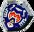 Hero's Shield (Majora's Mask)