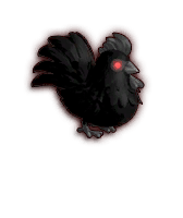 File:Hyrule Warriors Cuccos Dark Cucco (Dialog Box Portrait).png