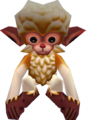 Monkey (Majora's Mask).png