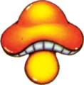 Mushroom (A Link to the Past).png