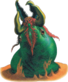 Leever Artwork (Ocarina of Time).png