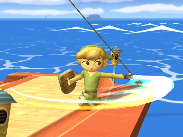 File:Spin Attack (Super Smash Bros. Brawl).png