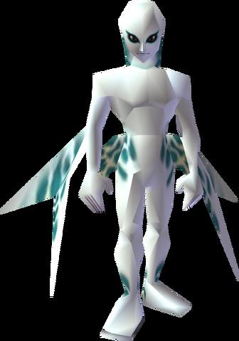 File:Zora (Ocarina of Time).png