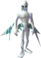 Zora (Ocarina of Time).png