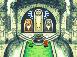 File:Realm of Memories Entrances.png