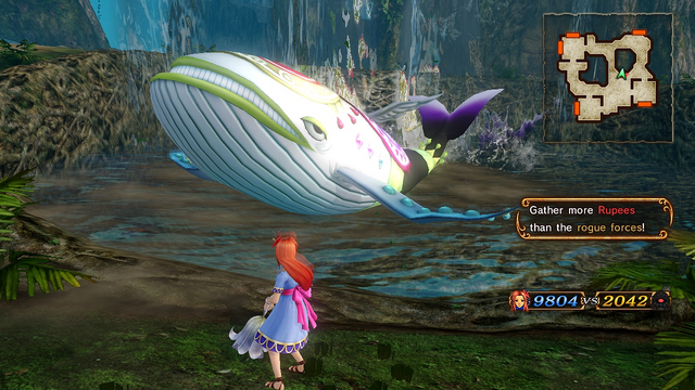 File:HWL - Marin and the Wind Fish.png
