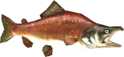 File:Reekfish.png