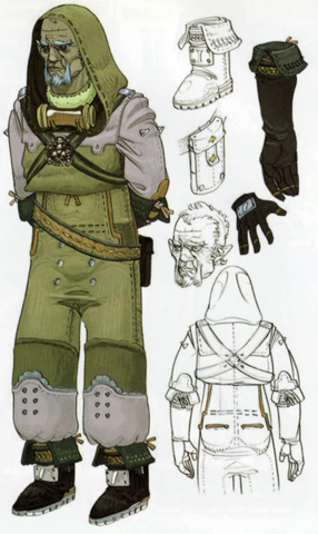 File:Twilight Princess Artwork Auru (Concept Art).png
