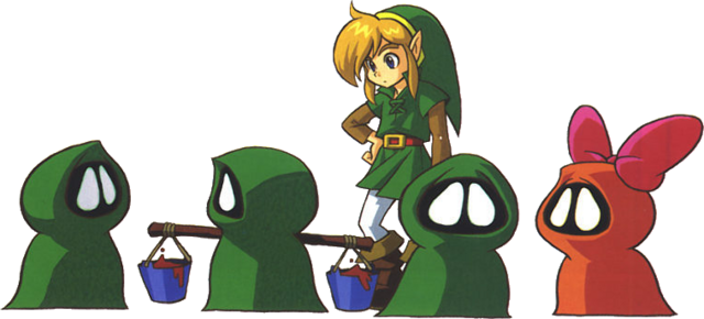 File:Link and Subrosians.png