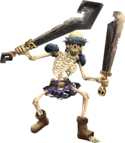 Stalfos (Skyward Sword).png