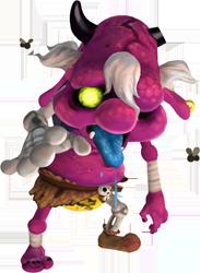 File:Cursed Bokoblin.png