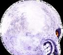 Moon's Aura
