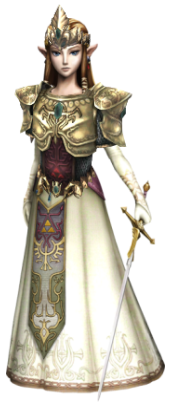 File:Zelda Magic Armor (Twilight Princess).png
