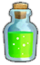 Stamina Potion (Skyward Sword)