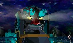 File:Demon Train (boss).png