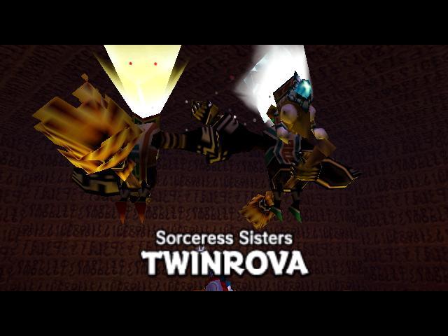 File:Twinrova.jpg