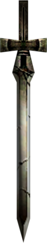 File:Twilight Princess Hero's Shade Shade's Sword (Render).png