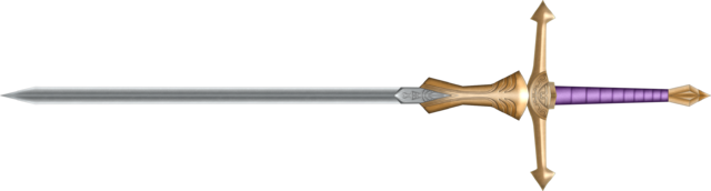 File:Zelda's Sword.png
