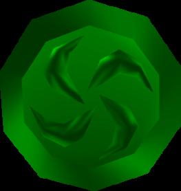 File:Forest Medallion.png