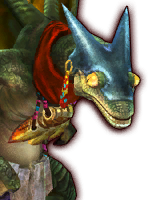 File:Hyrule Warriors Enforcers Aeralfos (Dialog Box Portrait).png