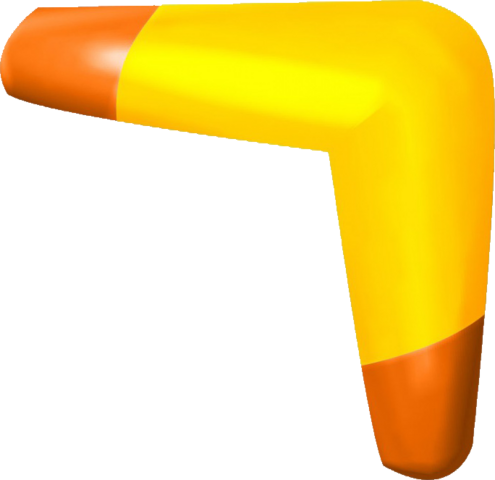 File:Boomerang (A Link Between Worlds).png