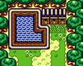 Fishing Pond (Link's Awakening).png