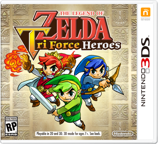 File:Tri Force Heroes Boxart.png