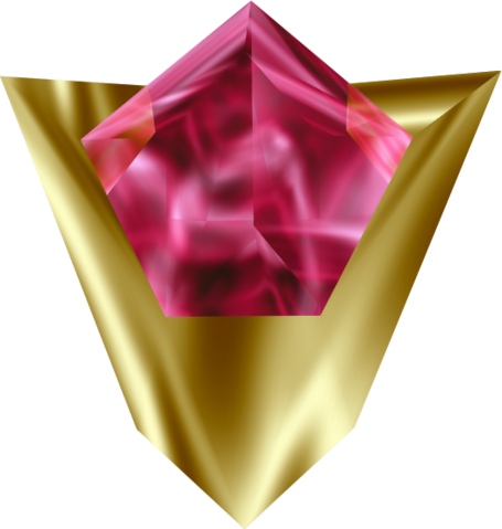 File:Goron's Ruby.png