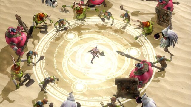 File:Hyrule Warriors Lana's Magic Circle WVW69iRkQkYsLPLZnD.jpg