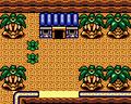 Sale's House O' Bananas.png