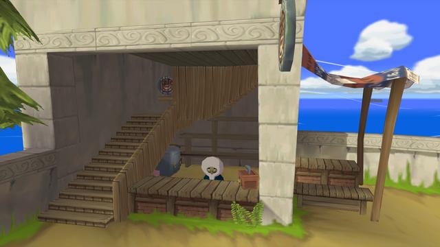 File:Windfall Island Shop.png