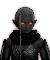 File:Hyrule Warriors Impa Dark Impa (Dialog Box Portrait).png