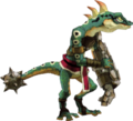 Skyward Sword Artwork Lizalfos (Concept Artwork).png