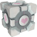 Weighted Companion Cube.png