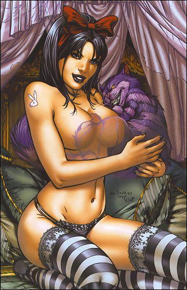 Erotica paddling stories