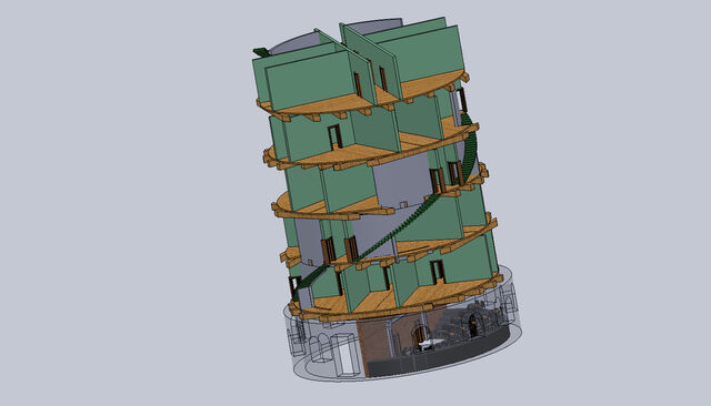 File:Tower1.JPG