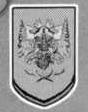 HeraldGermania-1