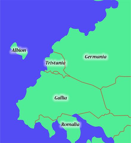 File:Halkeginia map.png
