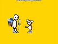 Thumbnail for version as of 16:57, May 20, 2010