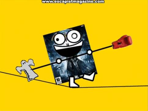 File:Batman Arkham Asylum 1.png