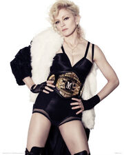 Madonna 2008.jpg