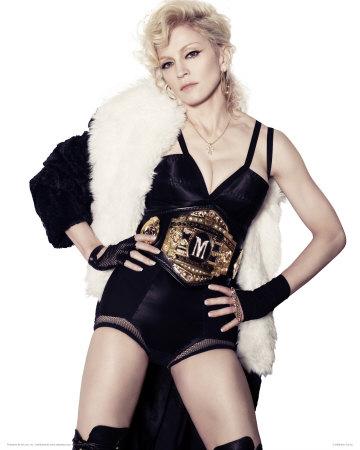 File:Madonna 2008.jpg