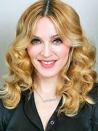 File:Madonna 2000.jpg