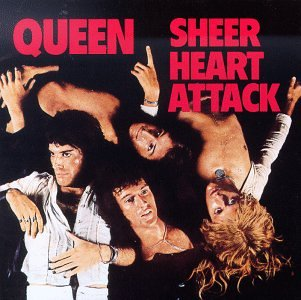 File:Sheer Heart Attack.jpg