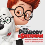 Mr-peabody-and-sherman soundtrack.jpg