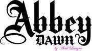 Abbey Dawn.jpg