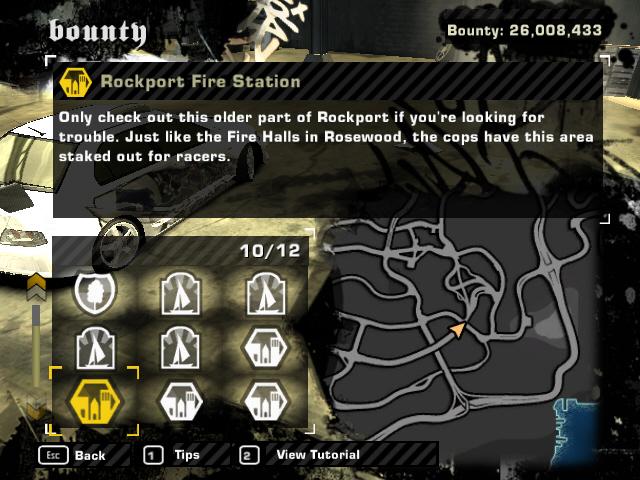 檔案:Rockport Fire Station.jpg