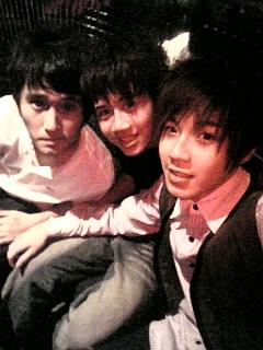 檔案:浩浩與其他朋友.jpg