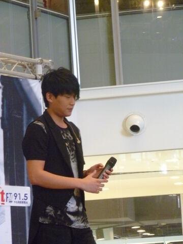 檔案:陳乃榮 (22).JPG